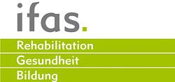 ifas – Institut für angewandte Sozialfragen